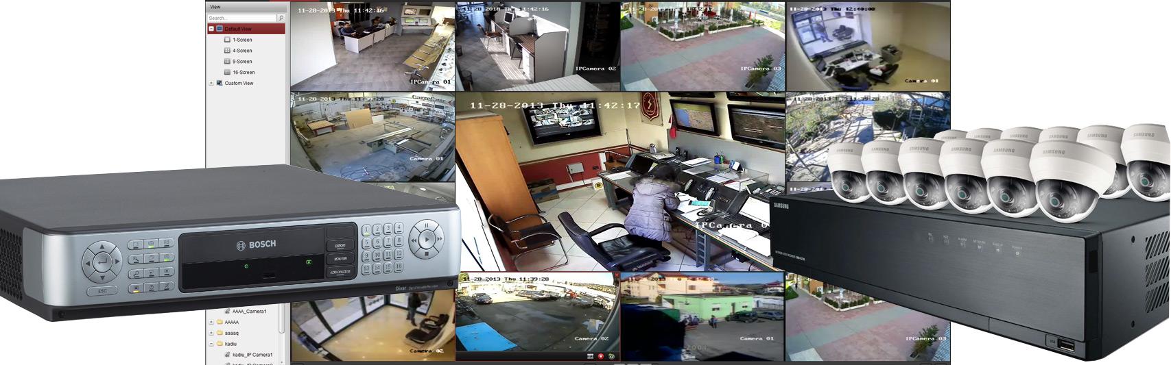 CCTV_nvrs