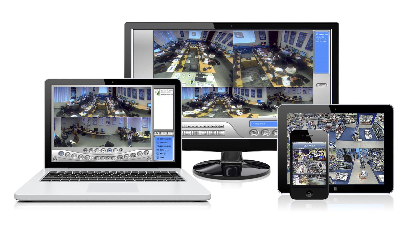 cctv_kamera_klient_web
