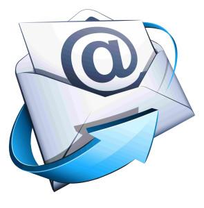 e-mail-icon2